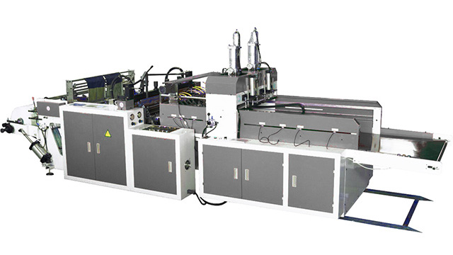 3-1-3 Heat seal heat cut T-shirt shopping bag making machine 640360.jpg