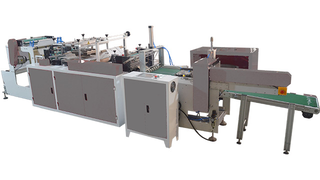 3-2-4 Bio-Plastic glove making machine 640360.jpg