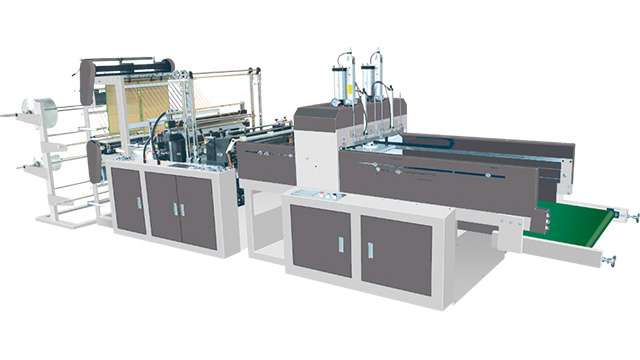 3-1-4 Heat seal cold cut shopping bag making machine 640360.jpg