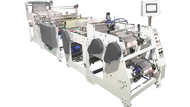 2-2-1 Air Cushion bag on roll making machine 640360.jpg