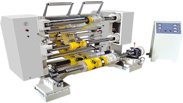 7-2-3 Automatic slitting machine 640360.jpg